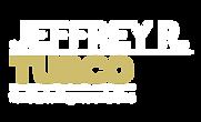Turco-logo-quick-1-1.png