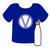 Merchandise Graphic