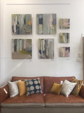 Exchange Design Gallery- Bangalow, NSW, Australia