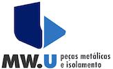 logo mwu.png