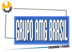 logo amg 2019-2.png