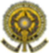 cndp.jpg