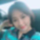 Jungmin Kim.jpg (resized) (crop).png