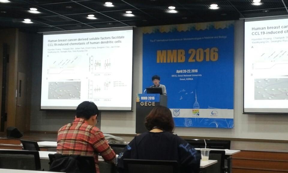 2016 MMB