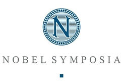 Nobel Symposium 162 - Microfluidics, Stockholm, Sweden; arXiv:1712.08369 [physics.flu-dyn]