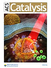 656-2.Cover preview_ACS Catalysis.jpg