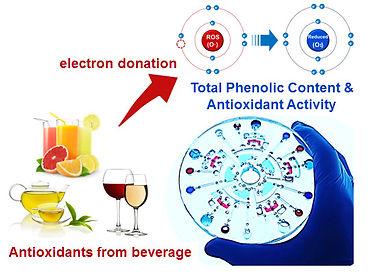 Polyphenol.jpg
