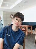 KakaoTalk_20191015_170007302.jpg