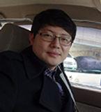 pic_taehyeong.jpg