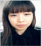 pic_hyeyeon.jpg