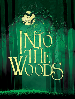 INTOTHEWOODS_LOGO_FULL_STACKED_4C_013_.p