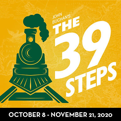 The 39 Steps_Square with Dates.jpg
