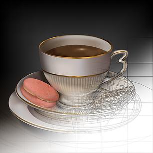 Tea&Cookies-Outlines-FJR@2x.png