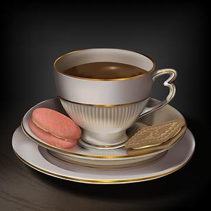 Tea&Cookies-Render-FJR@2x.png