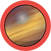 planet4_2x.png