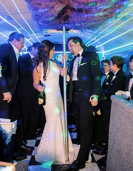 e rembert wedding pole shot serious.jpg