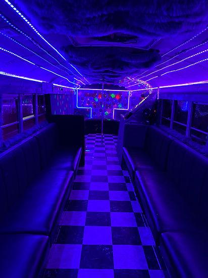 Big Bus inside 3.jpg