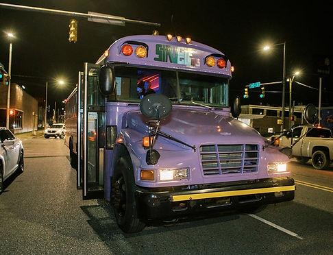 big purple on the road.jpg