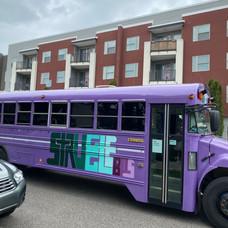 big bus pic.jpg