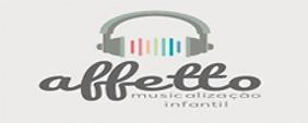 affeto logo site.png