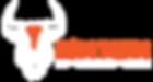 minotaure3 logo