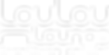 loulou_lounge_logo