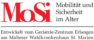 MoSi-Schriftzug.png