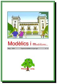 5_Modèlics.png