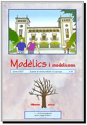 13_Modèlics.png