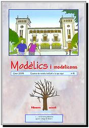 16_Modèlics.png