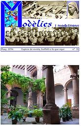 35_Modèlics.png