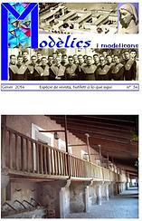 34_Modèlics.png