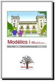 7_Modèlics.png