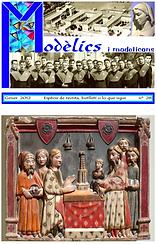 28_Modèlics.png