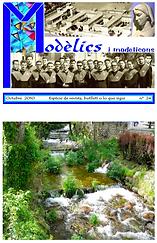 24_Modèlics.png