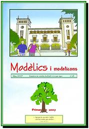14_Modèlics.png