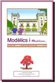 9_Modèlics.png
