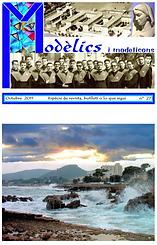 27_Modèlics.png