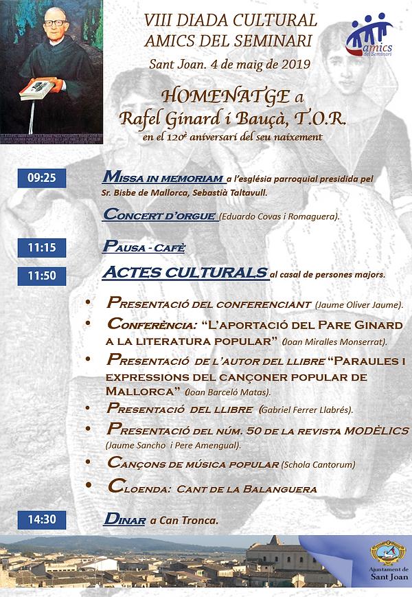 Programa VIII Diada a Sant Joan.png