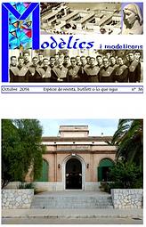 36_Modèlics.png