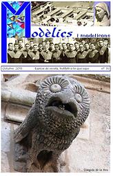 39_Modèlics.png