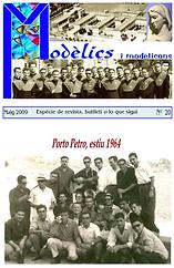 20_Modèlics.png