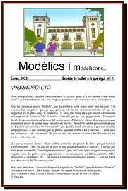 1_Modèlics.png