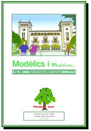11_Modèlics.png