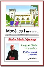 2_Modèlics.png