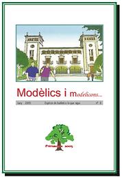 8_Modèlics.png