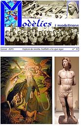 37_Modèlics.png