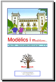 10_Modèlics.png