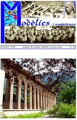 33_Modèlics.png