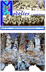 25_Modèlics.png